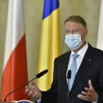 Klaus Iohannis, anunț de ultimă oră: România revine la normal. Data la care scăpăm definitiv de restricții
