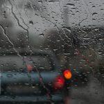 Meteo. Vreme prăpăstioasă în România. Ce intemperii majore cuprind toată țara și în weekend