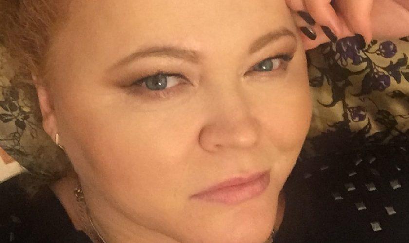 """De ce s-a întors Narcisa Suciu din Finlanda, de fapt: """"Perioada de lockdown mi-a făcut foarte rău"""""""