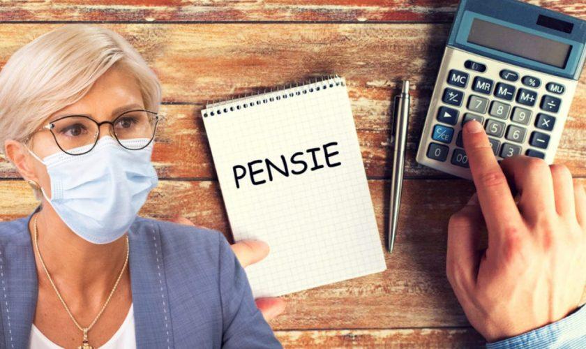 Pensii 2021. Anunț de ultimă oră pentru toți pensionarii care dau în judecată Casele de Pensii