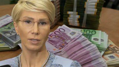 Ministrul Muncii, veste excelentă despre salariu minim din România. Ce beneficii vor putea avea milioane de angajați