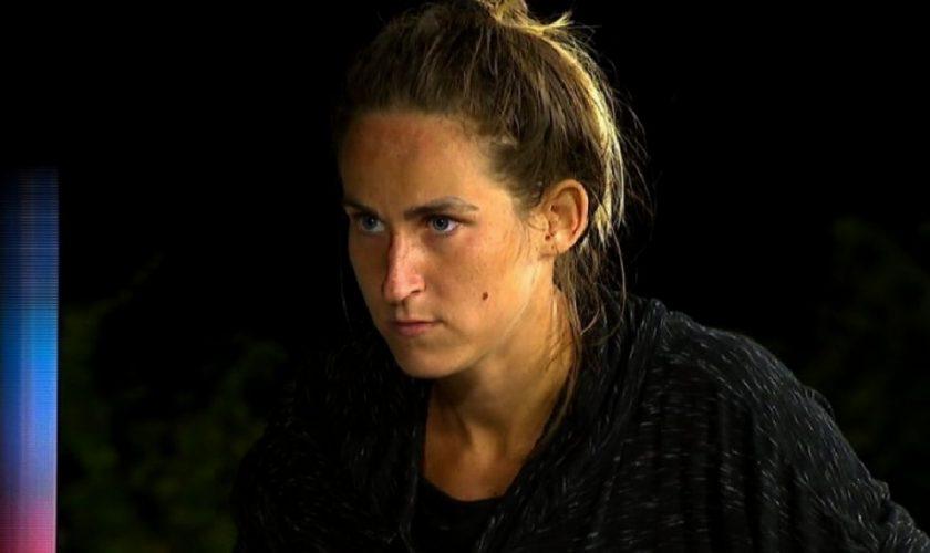 """Scandal după eliminarea lui Sindy de la Survivor România 2021. S-au aruncat cuvinte grele: """"E făcătură curată"""""""