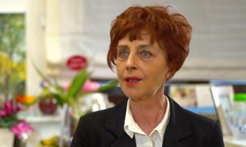 Dr. Flavia Groșan, anunț surpriză despre tratamentul anti-covid. În ce țară trimite schema