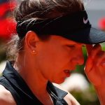 Diagnostic fatal pentru Simona Halep după accidentarea de la Roma. Ce se întâmplă cu Roland Garros