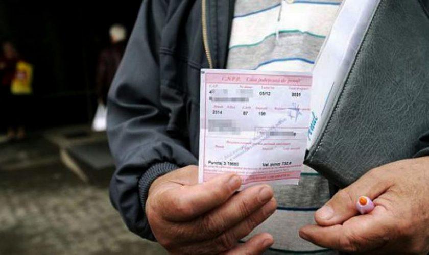 Pensii 2021. Ce se întâmplă cu banii din Pilonul II. Informații de ultimă oră pentru toți românii