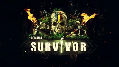 Concurentul care vrea să plece de la Survivor România 2021. De ce vrea neapărat să se întoarcă