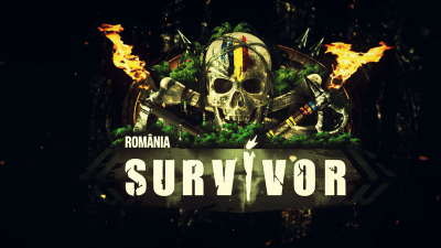 Când are loc unificarea echipelor de la Survivor România. Daniel Pavel a făcut anunțul șoc