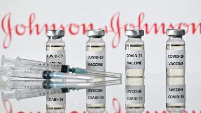 Vaccinul Johnson & Johnson, interzis pentru tineri într-o țară din Europa. Ce reacții adverse grave a suferit o femeie imunizată cu acest ser