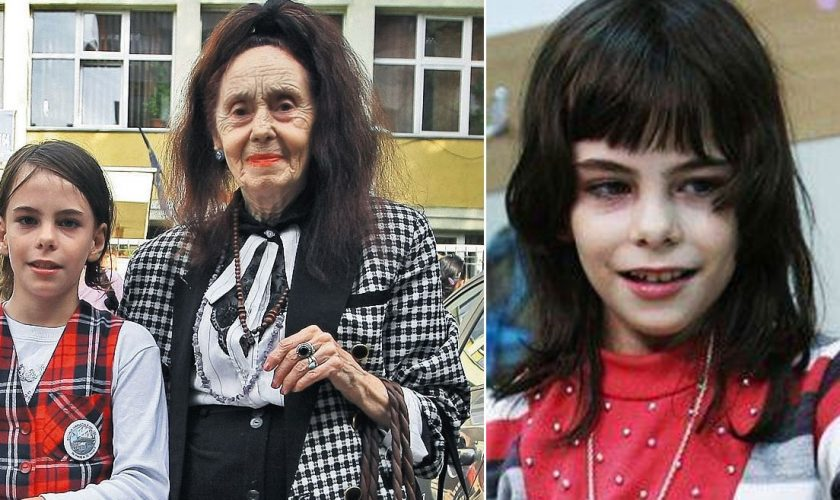 EXCLUSIV: Ce se întâmplă cu Adriana Iliescu și fiica ei, după pandemie. Cea mai bătrână mamă din România a dezvăluit un detaliu rușinos