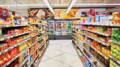 Alimentul care se scumpește cu 25%. Vești proaste pentru milioane de români