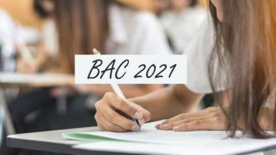 BAC 2021. La ce oră trebuie să ajungă elevii în clasă pentru proba obligatorie a profilului