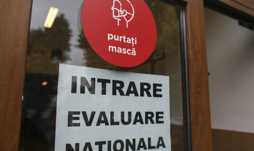Când se afișează primele rezultate la Evaluarea Națională 2021. Calendarul examenului și reguli importante