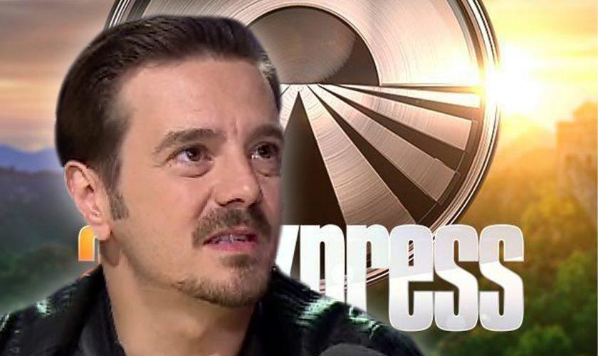Ce a pățit Mihai Petre după Asia Express. Dezvăluirea neobișnuită a fostei vedete Pro TV