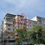 Ce a pățit un bărbat din Iași care a inundat apartamentele vecinilor. Executorii judecătorești n-au avut milă