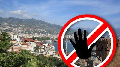 Ce nu trebuie să faci în vacanță în Turcia. Greșelile pe care toți românii trebuie să le evite