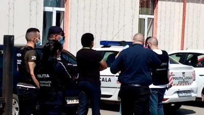Ultima oră. Ce se întâmplă acum cu mandatul primarului comunei Ciorani, Marin Voicu, arestat preventiv în dosarul fraudării alegerilor locale