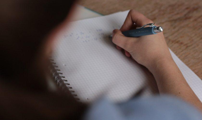Ce subiecte au avut de rezolvat elevii la proba de matematică de la Evaluarea Națională 2021. Barem de corectare conform edu.ro