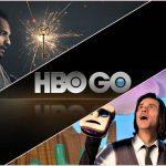 Cele mai bune filme și seriale care au premiera în luna iulie pe platforma HBO GO