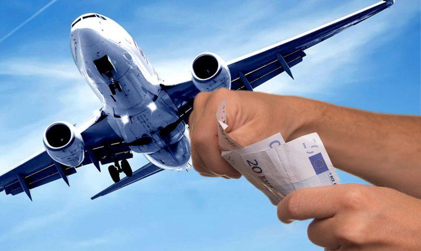 Cele mai ieftine bilete de avion pentru Grecia. Costă doar 2 euro