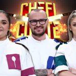 Cine este câștigătorul Chefi la cuțite sezonul 9. Surpriză mare la Antena 1