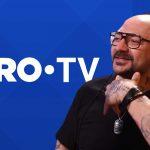 Cristi Mitrea, pregătit să se căsătorească cu o vedetă PRO TV? Detalii inedite VIDEO