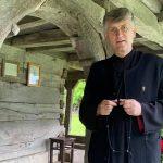Cu ce se ocupă Cristian Pomohaci de când nu mai e preot. Ce metodă a găsit să slujească (exclusiv)