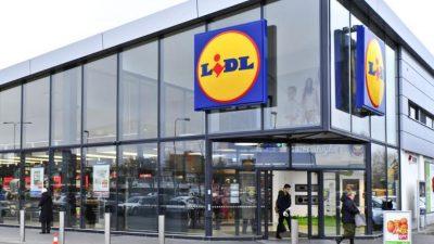 Cum arată locul din București pentru care Lidl a plătit 2,6 milioane de euro. Se va ridica un super-magazin acolo