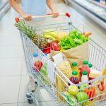 Cum eviți alimentele nesănătoase din supermarket, de fapt. Trucul genial al unui nutriționist