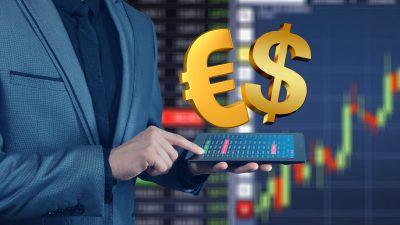 Curs BNR 11 iunie 2021. Valoarea celor mai importante monede internaționale