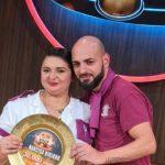 De ce Narcisa Birjaru nu și-a primit banii de la Chefi la cuțite. Ce i-a spus Antena 1, de fapt