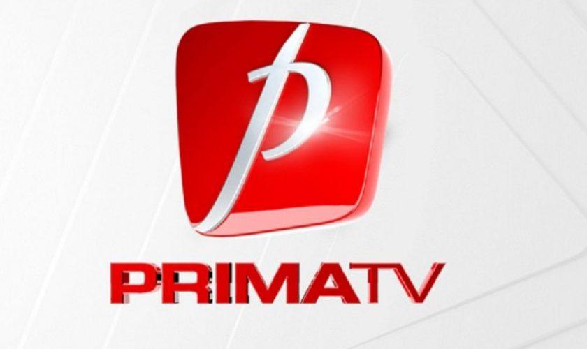 """Demisie surpriză la Prima TV. A făcut anunțul chiar azi: """"Ne vom revedea, în curând"""""""