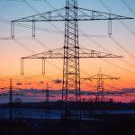 Despăgubiri pentru întreruperile de energie electrică de câteva secunde. Ordinul a fost aprobat de ANRE