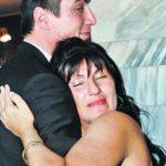 Detalii ireale despre cazul Elodia. Ce făcea mama lui Cristian Cioacă, când avocata încă trăia (exclusiv)
