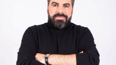 """Drama trăită de Maurice Munteanu: """"Eram convins că mor și eu ars de viu"""""""