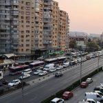 """Emil Boc, pus la punct după ce a zis că doar leneşii se plâng de traficul din Cluj: """"Să dai vina pe câțiva civici pentru că nu ai infrastructură rutieră, e ridicol"""""""
