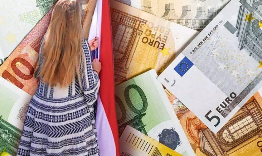 Femeia care a renunțat la 1,6 milioane de euro, pe an. Cum și-a motivat decizia drastică
