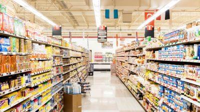 Firma care vinde peste 60% din produse nesănătoase. Românii le cumpără la greu pentru copii