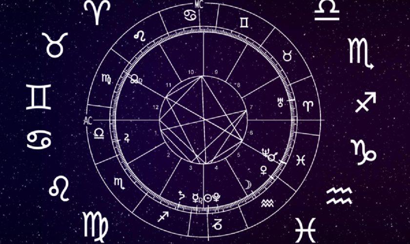 Horoscop 12 iunie 2021. Zodia care e din ce în ce mai apreciată, va avea câștiguri mari