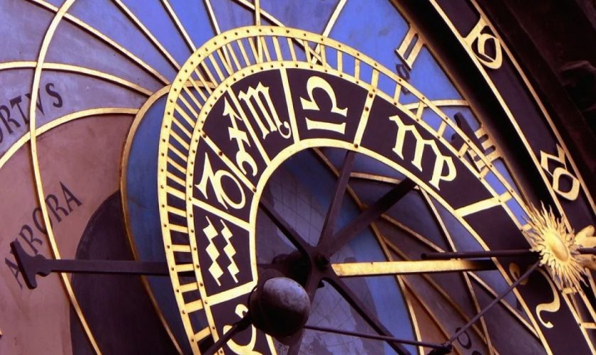 Horoscop 15 iunie. Taurul va evolua, în timp ce o zodie are mare noroc la bani