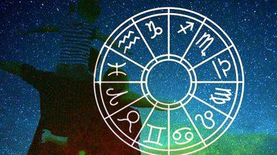 Horoscop 17 iunie 2021. Zodia care trebuie să sară în ajutorul familiei, au o mare suferință