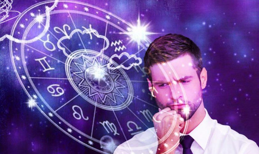 Horoscop 23 iunie – 7 iulie. Vești proaste pentru Leu, în timp ce Gemenii se schimbă radical