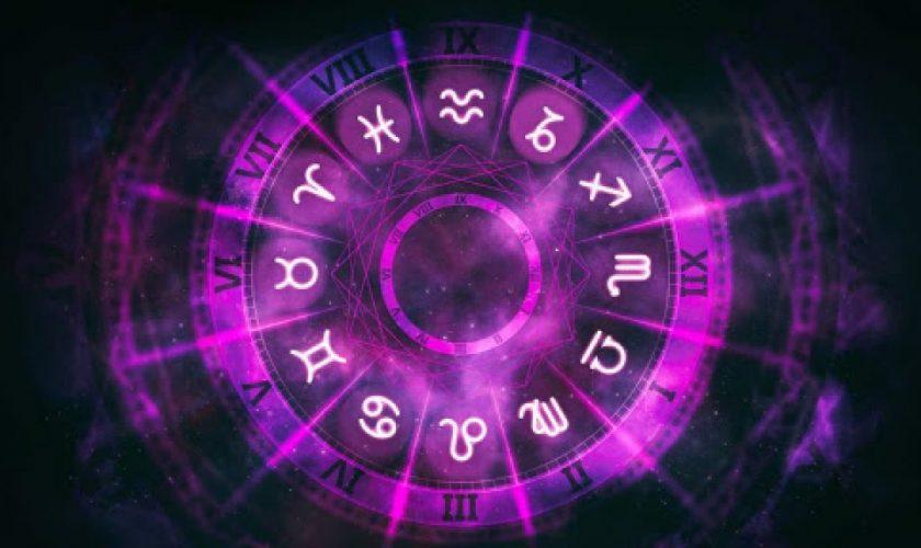 Horoscop 24 iunie. Clipe delicate pentru o zodie. Ce nu are voie să facă azi, sub nicio formă