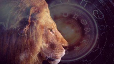 Horoscop 5 iunie. Leu vrea susținere, în timp ce o zodie va fi irascibilă toată ziua