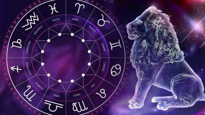 Horoscop 6 iunie. Leu vrea în vacanță, în timp ce altă zodie o duce mai greu