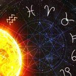 Horoscop solstițiul de vară 2021. Zodia care face o mare schimbare în viață
