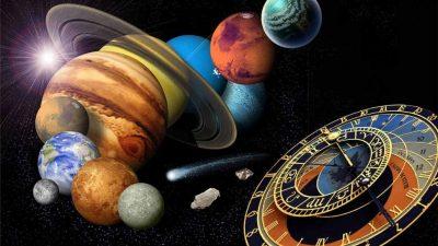 """Horoscop. Mercur retrograd aduce schimbări majore pentru zodii: """"Multă patimă şi blocaje"""""""