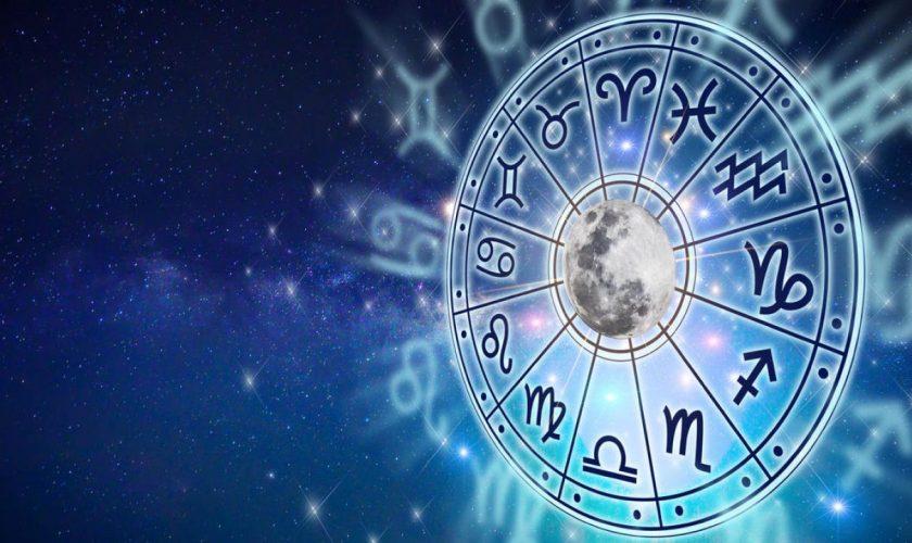 Horoscop. Zodiile care manipulează oamenii la greu, mai ceva ca un profesionist
