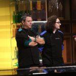 Live Stream Online semifinala sezonului 9 al emisiunii Chefi la Cuțite. Azi se aleg ultimii finaliști VIDEO