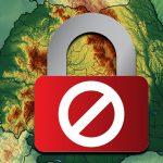 Locul interzis din România. Nimeni nu are voie să meargă acolo