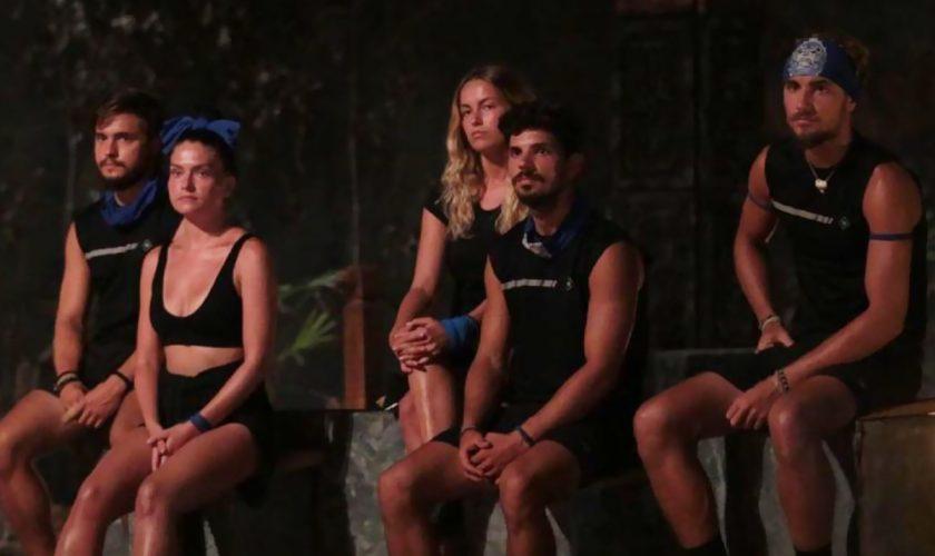 """Mare scandal la Survivor România 2021. Doi concurenți s-au dezlănțuit: """"Ai greșit emisiunea"""""""